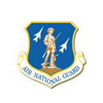 national guard asset tracking system