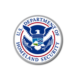 dept of homeland security asset tracking software
