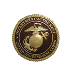 navy asset management and tracking software